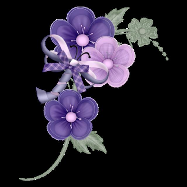 #flores