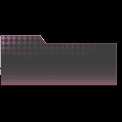 #mysticmessenger #saeran #saeranchoi #mm #box #pink #text #textbox #chatbox #speach #speachbubble #mysticmessengersaeran #mysticmessengeryoosung #mysticmessengerzen #707 #zen #yoosung #mysticmessengerv #mysticmessengerjaehee