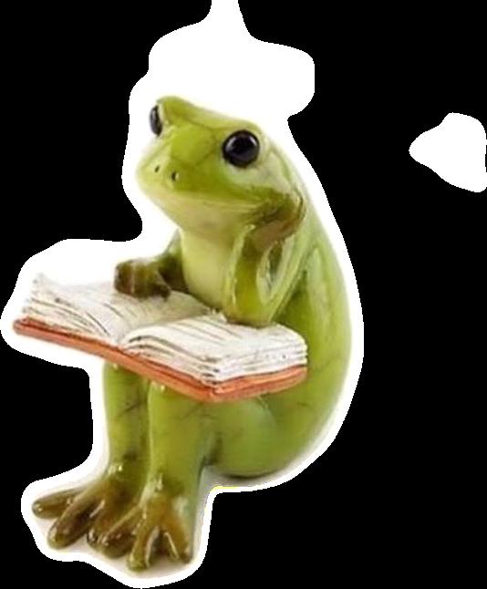 #frog  frög #freetoedit