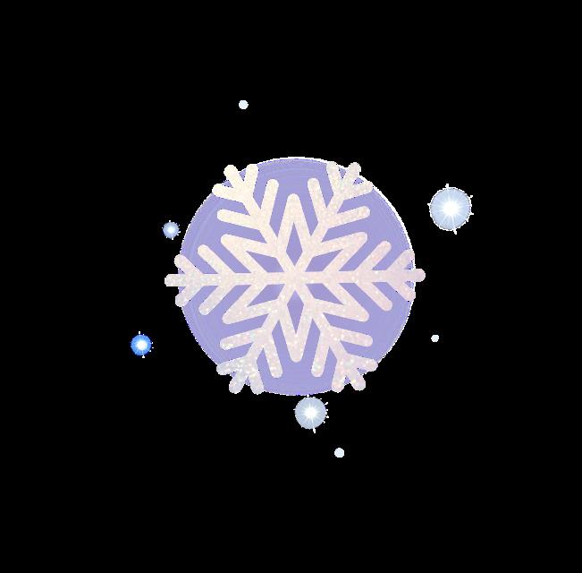 #freetoedit #snowflake #silversnowflake #silver #sparkly #snow #snowflakes #snowing #pretty
