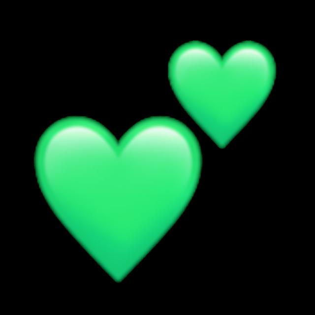 #emoji #emojisticker #emojiipone