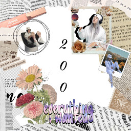 billieellish 200 follow thankyou bils freetoedit