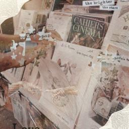 vintageaesthetic vintage retro retroaesthetic eighties freetoedit