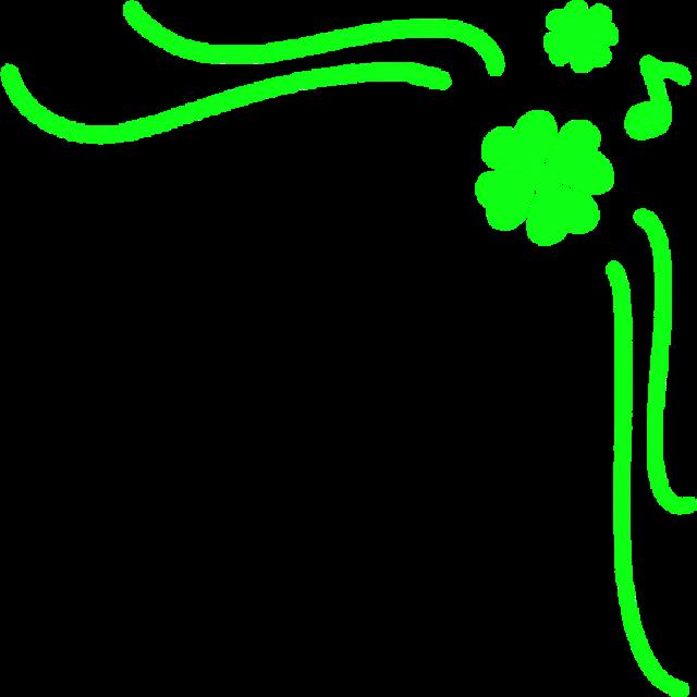 #flower #leaves #overlay #aesthetic #green #freetoedit
