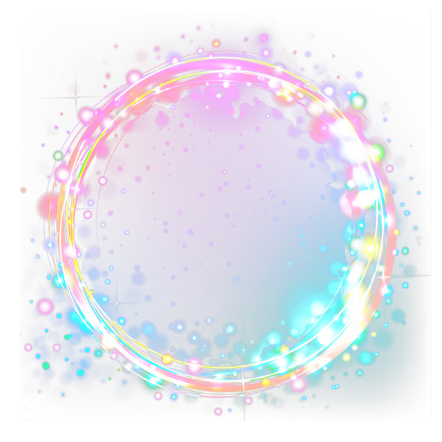 #freetoedit #neon #kreis #neonkreis #circle #neoncircle