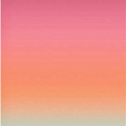 freetoedit ombrebackground ombre gradient color