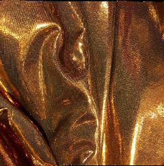 overlay glitteroverlay glitter glimmer aesthetic freetoedit