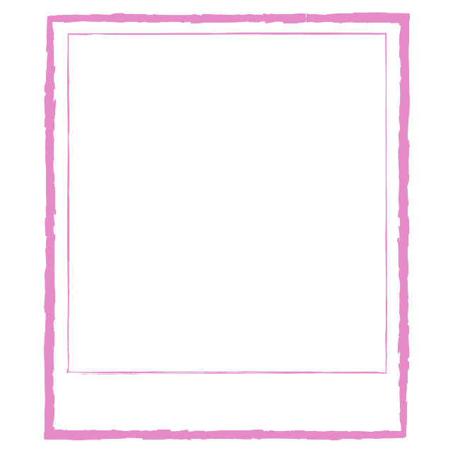 #freetoedit #frame ##transparent #square #box #instagram #colorful #rainbow #palette #cute #background #box #grid #color #crayon