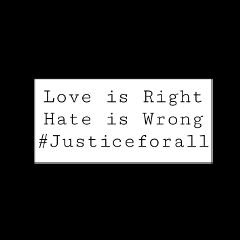 freetoedit justiceforall blacklivesmatter love justice