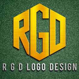 logo logodesigns freetoedit