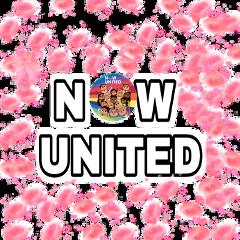 nowunited freetoedit