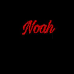 noahurrea freetoedit