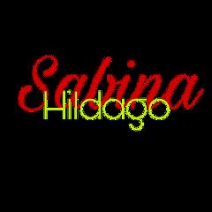 sabinahidalgo freetoedit