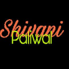 shivanipaliwal freetoedit