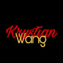 krystianwang freetoedit