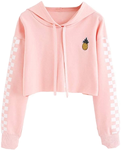 freetoedit hoodie sweatshirt jacket vsco