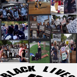 georgefloyd blacklivesmatter policebrutality weneedtobeheard nopeacenojustice