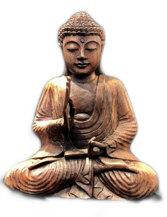 buda yoga budismo buddhism freetoedit