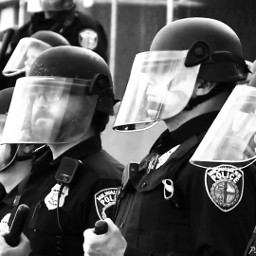 protest milwaukee wisconsin police notfreetoedit