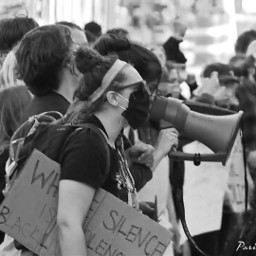 protest milwaukee wisconsin policestation notfreetoedit