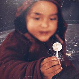 freetoedit moonbeam challenge moon child ircmoonbeam