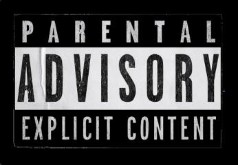 parentaladvisoryexplicitcontent parentaladvisory censored explicit freetoedit