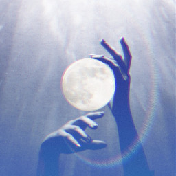 freetoedit moonbeam challenge moon surreal ircmoonbeam