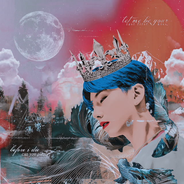 ALL HAIL KING KIHYUN!!!!!  [I AM TOTALLY DEVASTATED BY THE WHOLE SITUATION OF THE WORLD RN.THERE IS A WAR TENSION HERE.A BLACK MAN GETS BRUTALLY KILLED BY A WHITE POLICEMAN IN THE US.PHILLIPHINES GOVT. IS TRYING TO PASS A JUNK TERROR BILL.LIKE WTF IS UP WITH SOME PEOPLE???WHY??? CAN'T YOU JUST PUT THIS DEDICATION TO THE MAKING OF VACCINE INSTEAD OF THIS?!  i hope all of you are doing well and pls check in upon your black friends and family if you have one and support them at every stage because  #blacklivesmatter and send your support to the Filipinos in their fight!!!!]  tags- [#kihyun #monstax #monbebe #kpop]