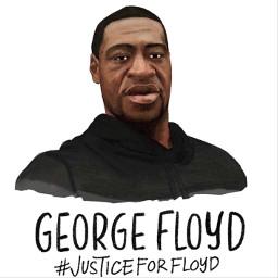 alllivesmatter blacklivesmatter justiceforfloyd georgefloyd freetoedit