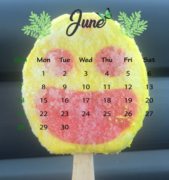 #freetoedit #Popsicles #myphoto #mypopsicles