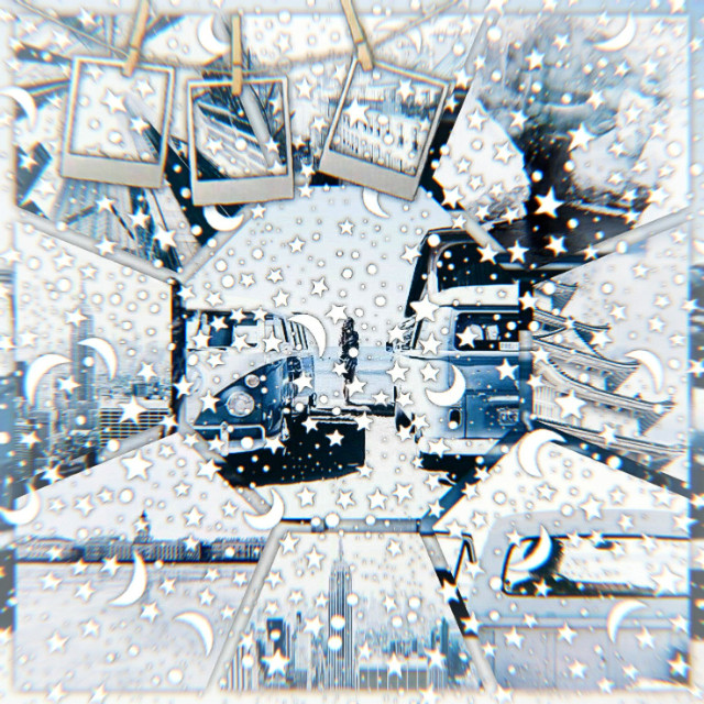 ✧°•:*↠ 𝖧𝖾𝗅𝗅𝗈 𝖺𝗇𝖽 𝗐𝖾𝗅𝖼𝗈𝗆𝖾 𝗍𝗈 𝗍𝗁𝗂𝗌 𝗉𝗈𝗌𝗍! ♡ 𝙸 𝚑𝚘𝚙𝚎 𝚢𝚘𝚞 𝚕𝚒𝚔𝚎 𝚒𝚝 :3 ✦* 。゚•┈୨♡୧┈•゚。*✦ Go follow my instagram! → rebekahs.starbucks ♡  — — [h a s h t a g s] — —  #freetoedit #background #edit #editbackground #tumblr #tumblrbackground #tumblredit #remix #remixit #hintergrund #edithintergrund #wallpaper #aestheticbackground #selfmade #aesthetic #bluebackground #blueeditbackground #blueaesthetic
