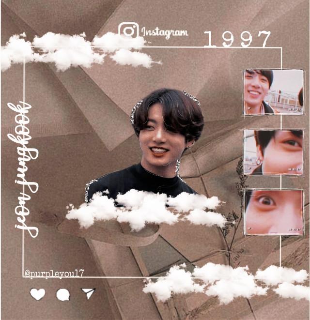 🐰🧡Jeon Jungkook edit🧡🐰 #kpopedits #jeonjungkook #jungkookbts #bts #aestheticedit