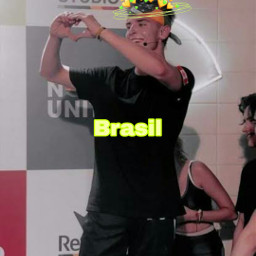 freetoedit joshbeauchamp brasil🇧🇷 brasil