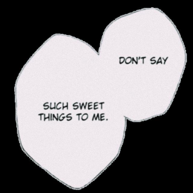#aesthetic #aestheticedit #whiteaesthetic #comic #aestheticwords #words #cute #sweet #white #love #freetoedit