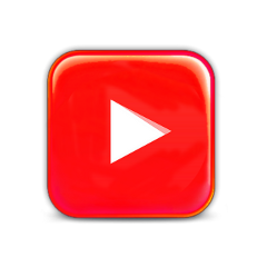 freetoedit youtube