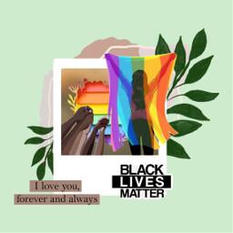 freetoedit blacklivesmatter free