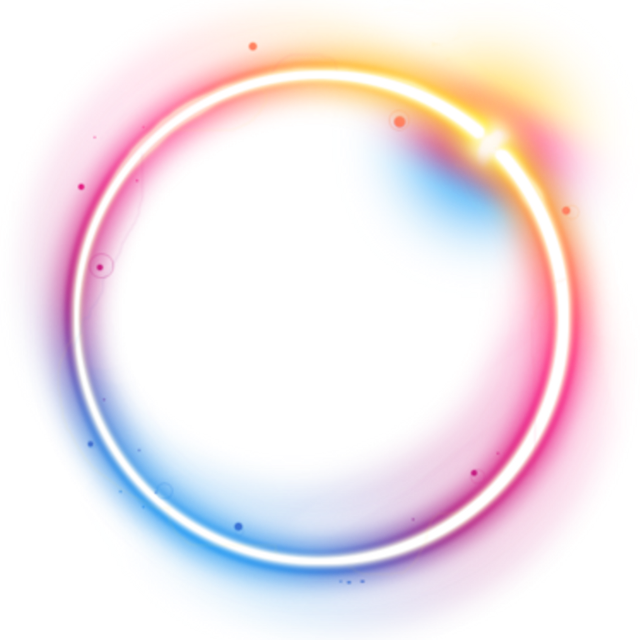 #freetoedit Ignore hashtags - #freetoedit #fortnitelogo #fortnitethumbnail #fortnitegfx #fortniteedit #fortnitebanners #fortnitechapter2 #deadshotrc #deadshotontop #fortnite #fuzionrc #fuzionontop @fz-builder @fuzion_angel @fuzionsway #circle #whitecircle