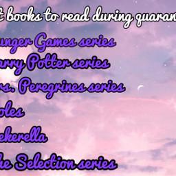 teamleo4life sokeefer4life books quarantine read