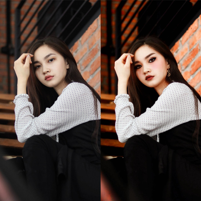 Another simple and soft edit  #freetoedit #aesthetic #aesthetics #retro #vintage #vintageaesthetic #vintagestyle #retrostyle #model #model #edit #before #and #after #beforeafter #beforeandafter #cute #aesthetics #lovely #asian #editing
