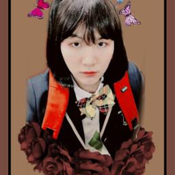 yoonji freetoedit