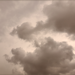 clouds photography background taupe emotions freetoedit