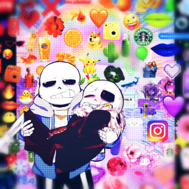 ~•𝕃𝕒𝕥𝕖 𝕟𝕚𝕘𝕙𝕥 𝕒𝕖𝕤𝕥𝕙𝕖𝕥𝕚𝕔𝕤•~ 🚢Ship: Kustard (Sans X Fell) 🚢  🌟Song: In the mind of Hospin 8 - Hospin 8🌟 🍓ᶠᵒˡˡᵒʷᵉʳ ᶜᵒᵘⁿᵗ: 355🍓 👉Goal: 400 (Getting close!)👈 ☕𝓜𝓸𝓸𝓭: Worried but happy☕  ~• I know this gay aesthetic would more suit ErrorInk but..... Kustard tho. Also I have a doctors appointment today bc of my muscle pain and random bleeding. YAY!! *heavy sarcasm*•~  🍞 Tags 🍞  #undertale #au #aus #undertaleaus #music #tunes #aesthetic #sans #colour #love #mood #aestheticcolour #freetoedit  🍎Taglist🍎  @c_h_a_r_a @comicowl3158134 @skootles @jumpinawhitevan @echosart @maze-cheese  Comment '🍎🍎' to be added to the TAGLIST  I will type '👍' in response if it works