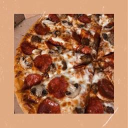 papics wallpaper pizza wallpaperforphones iphone