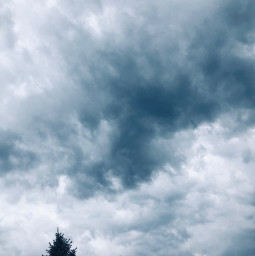 storm minnesota rain hot