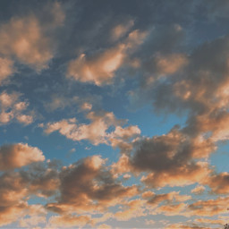 skies background photography photo clouds freetoedit