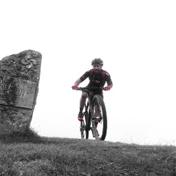 mtb bike mountain mountainbike cycling