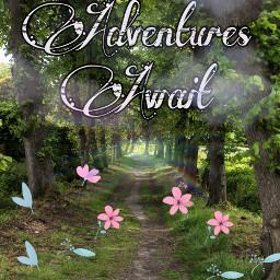 freetoedit adventures