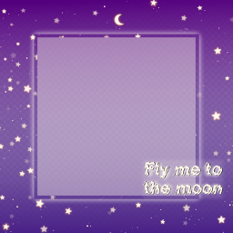 moon awesome frame stayinspired createfromhome freetoedit ftestickers