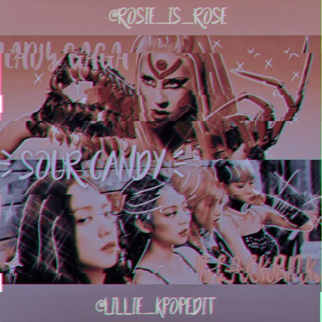 [𝑺𝑶𝑼𝑹 𝑪𝑨𝑵𝑫𝒀 𝑬𝑫𝑰𝑻 🍭]  𝘏𝘪 𝘮𝘺 𝘤𝘭𝘰𝘶𝘥𝘪𝘦𝘴!! ☁️✨  𝚝𝚑𝚒𝚜 𝚒𝚜 𝚊 𝚌𝚘𝚕𝚕𝚊𝚋𝚘𝚛𝚊𝚝𝚒𝚘𝚗 𝚘𝚏 @rosie_is_rose 𝚊𝚗𝚍 𝚒! 𝚆𝚎 𝚍𝚎𝚌𝚒𝚍𝚎𝚍 𝚝𝚘 𝚎𝚍𝚒𝚝 𝚂𝚘𝚞𝚛 𝙲𝚊𝚗𝚍𝚢 𝚝𝚑𝚎𝚖𝚎!!! 𝙰𝚗𝚍 𝚑𝚎𝚛𝚎'𝚜 𝚘𝚞𝚛 𝚎𝚍𝚒𝚝 ^^   𝚝𝚑𝚎 𝚘𝚗𝚕𝚢 𝚙𝚛𝚘𝚋𝚕𝚎𝚖 𝚒𝚜 𝚍𝚘𝚗'𝚝 𝚕𝚘𝚘𝚔 𝚊𝚝 𝙻𝚒𝚜𝚊'𝚜 𝚏𝚊𝚌𝚎 𝚕𝚘𝚕-  𝚝𝚑𝚊𝚗𝚔 𝚢𝚘𝚞 @rosie_is_rose 𝚏𝚘𝚛 𝚌𝚘𝚕𝚕𝚊𝚋 𝚠𝚒𝚝𝚑 𝚖𝚎 𝚊𝚗𝚢𝚠𝚊𝚢𝚜! 💞  ~ sorry for annoying you if I tagged you too much~ ☁️ @milly_mool73 ☁️ @milly_wisteria ☁️ @_nina_tojido_ ☁️ @scftradish ☁️ @khanh_ngoc_army ☁️ @_chanelyeol_ ☁️ @luvierose ☁️ @caramel_macchiatae ☁️ @sunny_kpop ☁️ @_angelic-rosie_ ☁️ @extraodinary_you ☁️ @rosie_is_rose ☁️ @uwu-jxmxnboo ☁️ @mariam2678 ☁️ @loona_chuw ☁️ @taeduh ☁️ @jen_deu_kie ☁️ @artsiipeqch12 ☁️ @-angel-tears- ☁️ @aleenaalii ☁️ @_bangtan_and_anime_ ☁️ @mi-young_1994 ☁️ @parkrosie_inmyheart ☁️ @purpletaetaely ☁️ @_youcanjustcallmetr_ ☁️ @_kickit_ ☁️ @-tokkipop ☁️ @sweet-hxney ☁️ @yukaaaa_ny_ ☁️ @soft-lover ☁️ @nam_jxxn ☁️ @shxnykthh ☁️ @jenniee_editss ☁️ @delsa83 ☁️ @yuqistansunitee ☁️ @123stay123 ☁️ @neroerosa ☁️ @rosie_park97 ☁️ @pokemonloverforlife ☁️ @jennierudyjane ☁️ @luciauceirasanchez ☁️ @-girlsoft- ☁️ @rimonda_yoongi ☁️ @k-lover61 ☁️ @_keke_- ☁️ @angieblss ☁️ @sayuriik ☁️ @yellow_aesthetick ☁️ @samborong ☁️ @goldensi ☁️ @shushii_look ☁️ @gukksdiary ☁️ @hanjenn100 ☁️ @thegreatfrog ☁️ @hyunllama13 ☁️ @kiimbeliita ☁️ @chitaprr_ ☁️ @_cinnnamon ☁️ @peachyanna_xoxo ☁️ @kimbeomseok3095 ☁️ @namastae_7 ☁️ @renjunie_nct ☁️ @bp_edit4u ☁️ @soi__makeitwow ☁️ @lettre ☁️ @kpopfankpopfan09 ☁️ @kook_withluv ☁️ @mylilkpopedits ☁️ @peachy_x_bangtan ☁️ @cherry_cloud_ediths ☁️ @lynvante ☁️ @duckiesssss ☁️ @yunashin2003 ☁️ @soobingum ☁️ @parkmochi_13 ☁️ @ozhgibetseva  𝚍𝚖 𝚖𝚎 𝚝𝚘 𝚐𝚎𝚝 𝚒𝚗/𝚘𝚞𝚝 𝚘𝚏 𝚝𝚑𝚒𝚜 𝚝𝚊𝚐𝚕𝚒𝚜𝚝 ✨ 𝚘𝚛 𝚕𝚒𝚔𝚎 𝚝𝚑𝚒𝚜 𝚙𝚘𝚜𝚝 https://picsart.com/i/327669312067201 𝚝𝚘 𝚋𝚎 𝚊𝚍𝚍𝚎𝚍!  ✦ date: 4th June ✦ time: 07:51am  ❌ 𝘋𝘖 𝘕𝘖𝘛 𝘚𝘛𝘌𝘈𝘓 𝘔𝘠 𝘌𝘋𝘐𝘛𝘚 ❌  ‼️ 𝘪𝘧 𝘺𝘰𝘶 𝘴𝘵𝘦𝘢𝘭 𝘮𝘺 𝘦𝘥𝘪𝘵𝘴 𝘪 𝘸𝘪𝘭𝘭 𝘣𝘭𝘰𝘤𝘬 𝘢𝘯𝘥 𝘳𝘦𝘱𝘰𝘳𝘵 𝘺𝘰𝘶 ‼️  𝐅𝐨𝐥𝐥𝐨𝐰 𝐦𝐞 → @lillie_kpopedit  thanks for reading, bye bye! 𝒍𝒚𝒂𝒔𝒎 <3  _________________ #ladygaga #blackpink #ladygagaandblackpink #blackpinkandladygaga #blackpinkxladyga