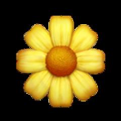 freetoedit emoji emojiiphone emojisticker emojisiphone
